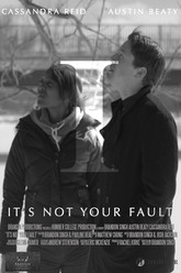 It's Not Your Fault Trailer