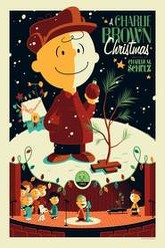 It's Your 50th Christmas Charlie Brown Trailer