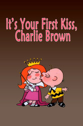 It's Your First Kiss, Charlie Brown Trailer