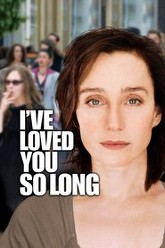 I've Loved You So Long Trailer