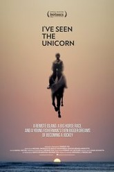 I've Seen the Unicorn Trailer