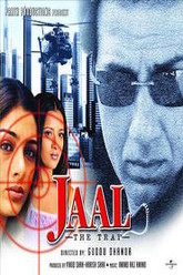Jaal: The Trap Trailer
