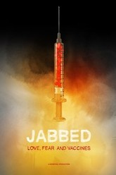 Jabbed Trailer