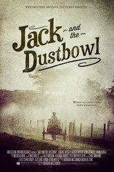 Jack and the Dustbowl Trailer