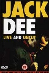 Jack Dee Live And Uncut Trailer