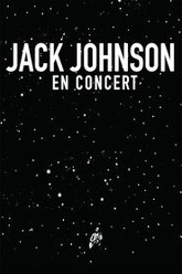 Jack Johnson - En Concert Trailer