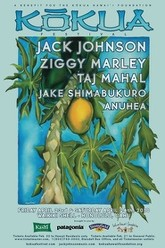 Jack Johnson Live at Kokua Trailer