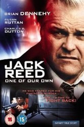 Jack Reed: One of Our Own Trailer