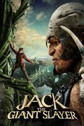 Jack the Giant Slayer Trailer