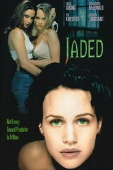 Jaded Trailer