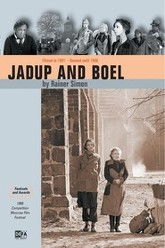 Jadup and Boel Trailer
