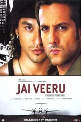 Jai Veeru: Friends Forever Trailer