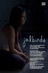 Jailbirds Trailer