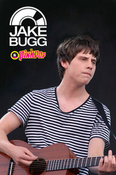 Jake Bugg At Pinkpop Trailer