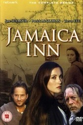 Jamaica Inn Trailer
