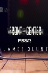 James Blunt - Live at Front And Center Trailer