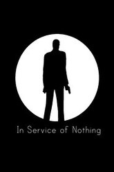 James Bond: In Service of Nothing Trailer