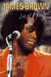 James Brown - Live In Montreux Jazz Festival 1981 Trailer
