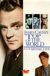 James Cagney: Top of the World Trailer