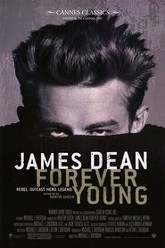 James Dean: Forever Young Trailer