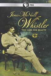 James McNeill Whistler and the Case for Beauty Trailer