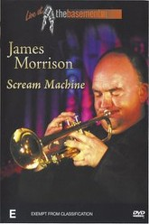 James Morrison: Scream Machine Trailer