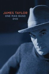 James Taylor: One Man Band Trailer