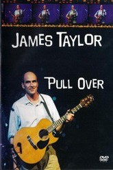 James Taylor Pull Over Trailer