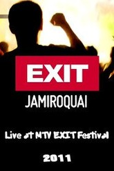 Jamiroquai: Live at MTV EXIT Festival Trailer