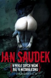 Jan Saudek - Trapped By His Passions No Hope For Rescue Trailer