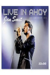 Jan Smit - Live In Ahoy Trailer