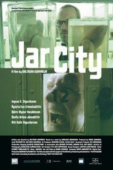 Jar City Trailer
