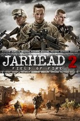 Jarhead 2: Field of Fire Trailer