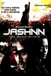 Jashnn: The Music Within Trailer