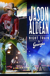 Jason Aldean: Night Train to Georgia Trailer