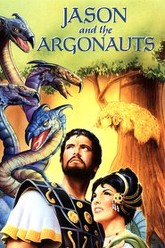 Jason and the Argonauts Trailer