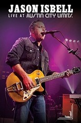 Jason Isbell - Live at Austin City Limits Trailer