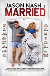 Jason Nash is Married Trailer