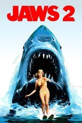 Jaws 2 Trailer