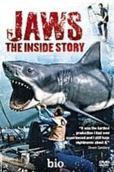 Jaws: The Inside Story Trailer