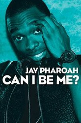 Jay Pharoah: Can I Be Me? Trailer