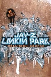 Jay-Z and Linkin Park - Collision Course Trailer
