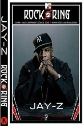 Jay-Z: Live At Rock Am Ring Trailer