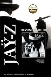 Jay-Z: Reasonable Doubt Trailer