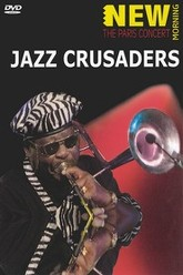 Jazz Crusaders - New Morning The Paris Concert Trailer
