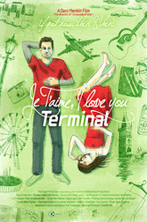 Je T'aime, I Love You Terminal Trailer
