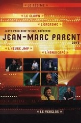 Jean-Marc Parent Trailer