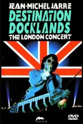 Jean Michel Jarre: Destination Docklands Trailer