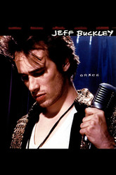 Jeff Buckley - Grace Electronic Press Kit Trailer