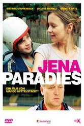 Jena Paradies Trailer
